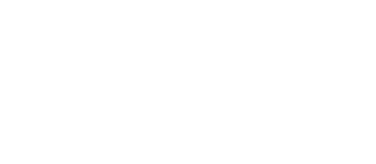 TOTO'S CATERINGから皆さまへ